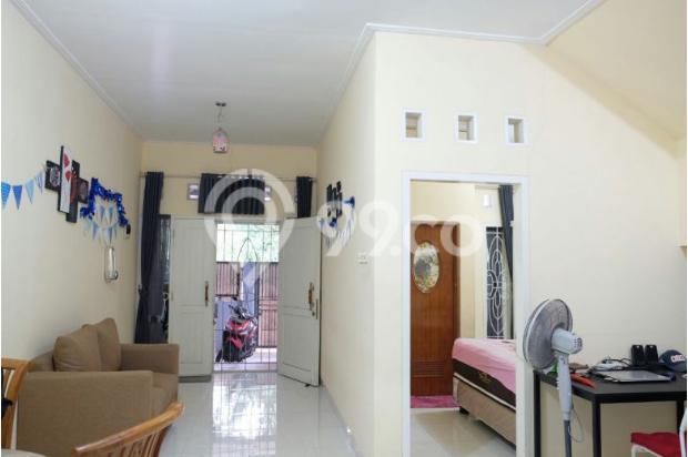 Rumah 2 Lantai Lokasi Limo Depok 13244044