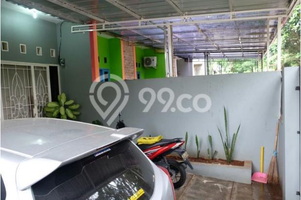 Rumah 2 Lantai Lokasi Limo Depok 13244045