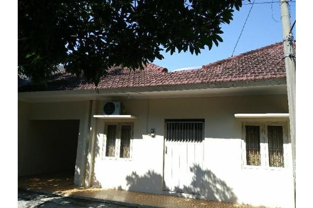 rumah kost murah di madiun 18444753