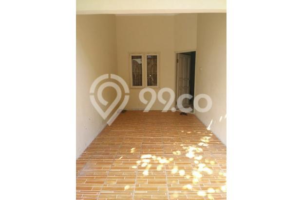 rumah kost murah di madiun 18444754