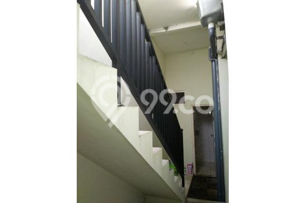 rumah kost murah di madiun 18444762
