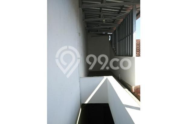 rumah kost murah di madiun 18444765