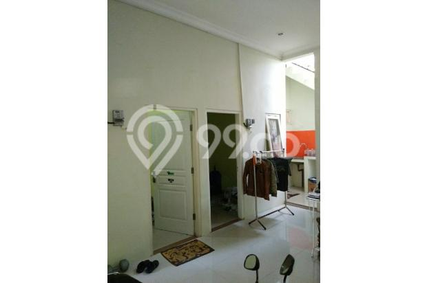 rumah kost murah di madiun 18444767