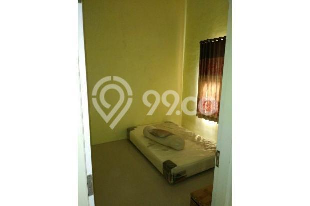 rumah kost murah di madiun 18444770