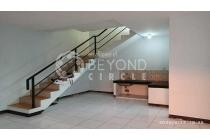 Rumah 2 Lantai Harga miring aman dan nyaman di Ahmad Yani Bandung