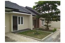 Rumah Dijual di Bojongsoang Bandung