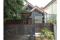 Rumah MInimalis DI THB (2942) DW