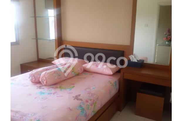 Sewa Tahunan Apartemen Malang City Point Mcp Fully Furnished 2 Br