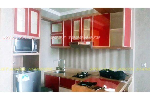 DISEWAKAN Apartemen Ancol Mansion 67m2 - 1 Kmr (View Laut-Furnish Bagus) 12453395