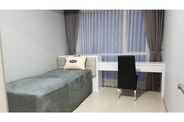 Dijual Apartemen Casa Grande Residence 2BR Furnished 11423007