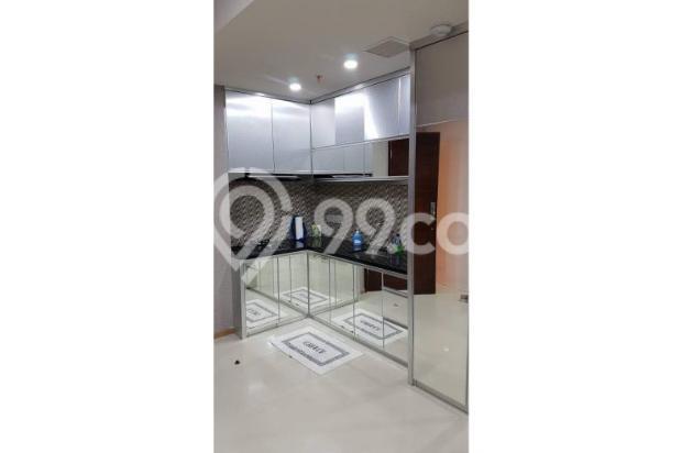 Dijual Apartemen Casa Grande Residence 2BR Furnished 11423012