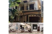 Dijual Rumah SHM Siap Huni di Pakuwon City Surabaya