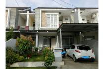 Rumah minimalis, luas di BCC