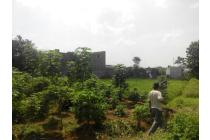 Investasi Tanah untuk Kos di Sipodang Tembalang