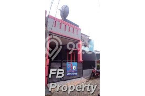 Hunian Bagus Siap Huni di THB Bekasi (2815/FD) 16359456
