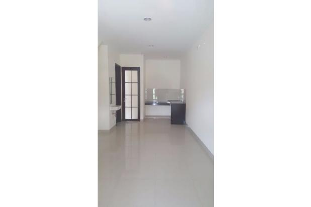 Rumah Green Villages,2 Lantai - Tangerang - Banten 14318739