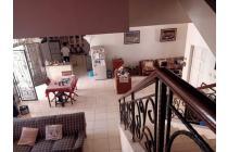 Dijual Rumah Di Kota Wisata Monaco Cibubur
