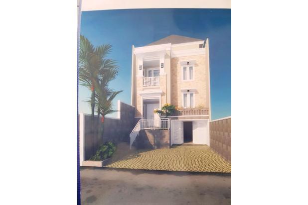 Kecapi Residence Jagakarsa 17699226