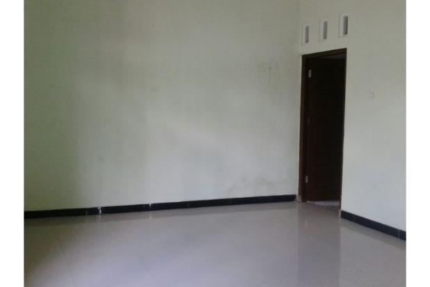 Jual Rumah Jogja Sleman, Kavling Dijual Maguwoharjo 200m ke Jl Solo 9838713