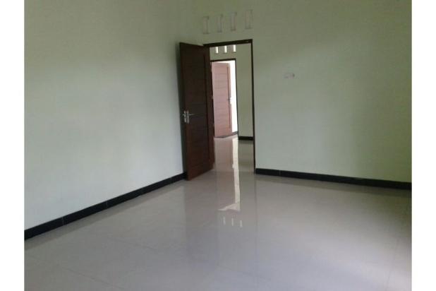 Jual Rumah Jogja Sleman, Kavling Dijual Maguwoharjo 200m ke Jl Solo 9838715