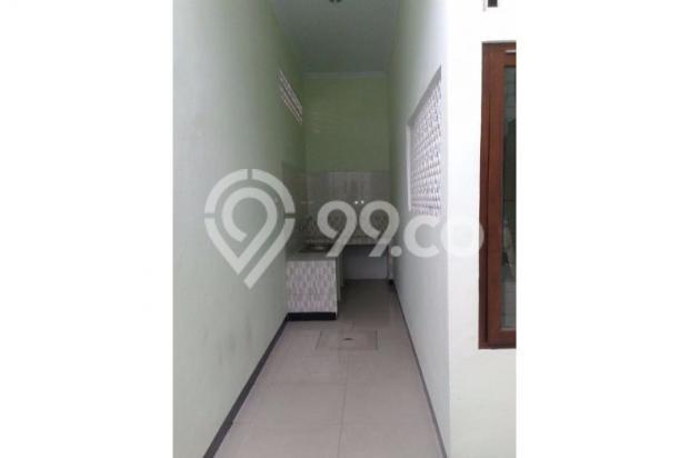 Jual Rumah Jogja Sleman, Kavling Dijual Maguwoharjo 200m ke Jl Solo 9838719