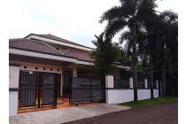 Dijual Rumah Strategis di Bintaro Jaya Sektor 1 Jakarta Selata
