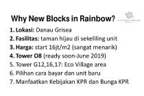 Apartemen-Tangerang-10