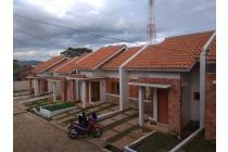 rumah murah di sumedang jawa barat