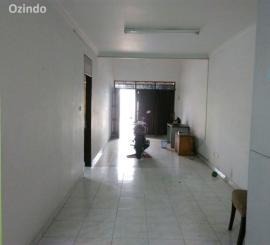 Rumah 1 3/4 Lantai di Duri Kepa Mas (LT 126 m2)