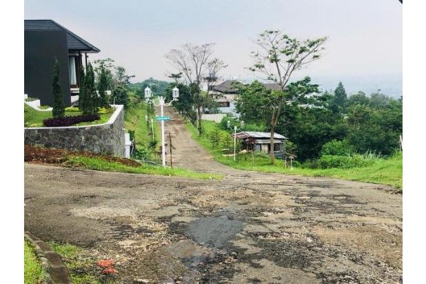 Rp6,93mily Tanah Dijual
