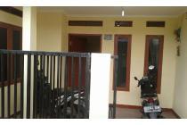 Rumah Baru di Lenteng Agung tidak jauh ke Stasiun Siap huni 400 juta MuRaH