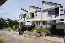 Dijual Rumah Nyaman di Bandung City View 2 Pasir Impun Bandung