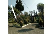 Vila-Jakarta Timur-6