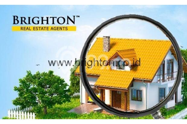 Rumah Darmo Permai Utara apikk 16226629