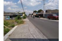 Dijual Purwomartani Indah, 400 Jutaan: Utara Pamela 7