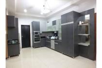 Rumah di Jual Sunter Mas Tengah (J-4059)
