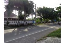 Vila-Lombok Barat-13