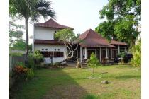 Vila-Lombok Barat-19