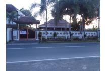 Villa Murah & Lokasi Strategis