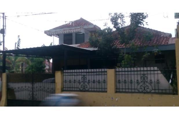 Rumah dijual Minimalis di Cihanjuang Bandung Barat 13244175