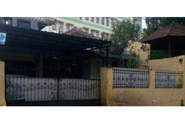 Rumah dijual Minimalis di Cihanjuang Bandung Barat 13244176