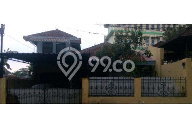 Rumah dijual Minimalis di Cihanjuang Bandung Barat 13244177