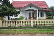 Rumah-Pontianak-5