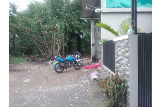 Tanah Djual Murah dan Strategis sdh SHM d JOGJA Jl.Wonosari Km.11 14418297