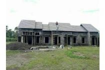 Rumah minimaliss harga fantastisss