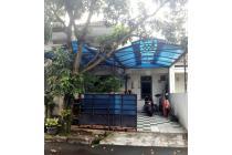 Dijual Rumah Strategis Siap Huni di Sektor 8 B Gading Serpong Tangerang