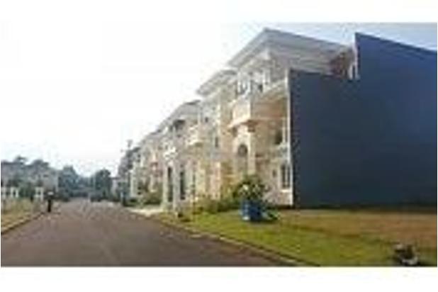 BELANO VILLAGE Rumah Mewah di Kawasan Elit ILLAGO Gading Serpong Tangerang 12899083