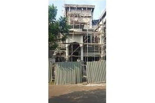 BELANO VILLAGE Rumah Mewah di Kawasan Elit ILLAGO Gading Serpong Tangerang 12899084