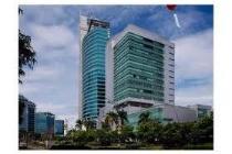 Menara Kadin, Ruang Kantor Di-Jual, Harga IDR. 40 juta per sqm
