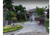 Dijual Rumah Mewah Siap Huni di Teras Ayung Denpasar Bali
